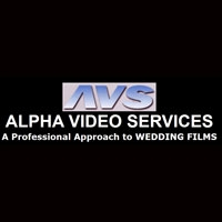Alpha Video Services