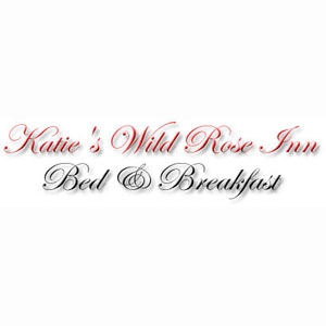 Katie's Wild Rose Inn