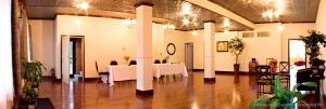 La Belle Vie Event Center