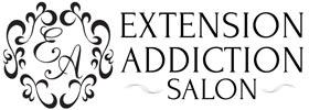 Extension Addiction Salon