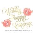 Wedding Planning Concierge