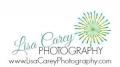 Lisa Carey Photography
